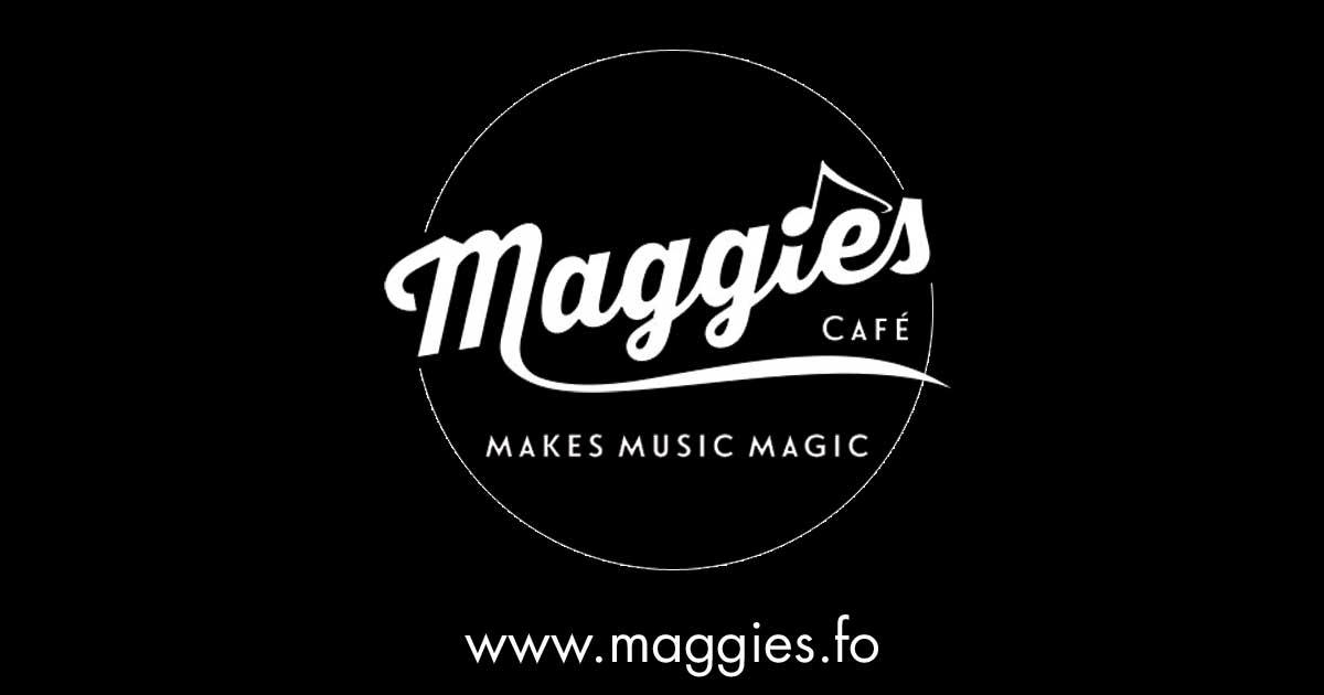 Maggies Café